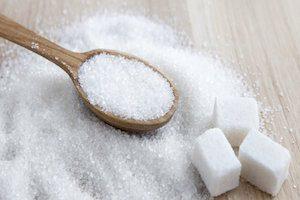 Thai Sugar